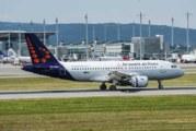 Siste: Brussels Airlines blir del av Eurowings
