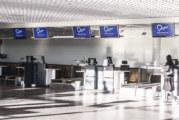 Avgjør skjebnen til Moss Lufthavn nå i kveld