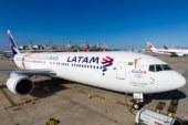 Lanserer fly med olympisk ånd -før Rio 2016