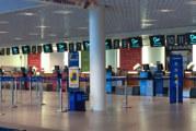 Åpner NAV-kontor på Moss Lufthavn Rygge