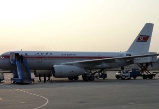1200px-Air_Koryo_Jet_at_Pyongyang