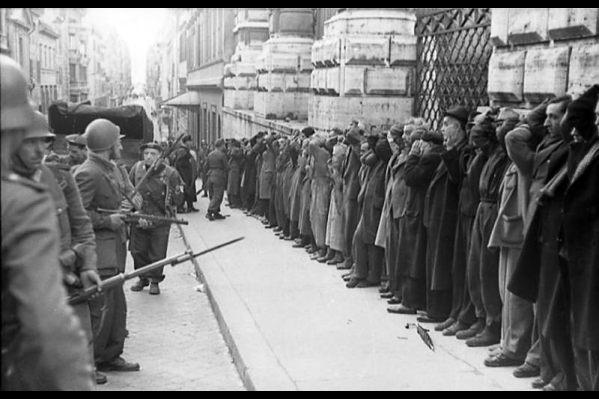 Ανοίγει τελειωτικά ο δρόμος για αποζημιώσεις θυμάτων της γερμανικής Κατοχής 169.jpg?zoom=1