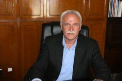 voulgarakis-apostolos-e1364890662469