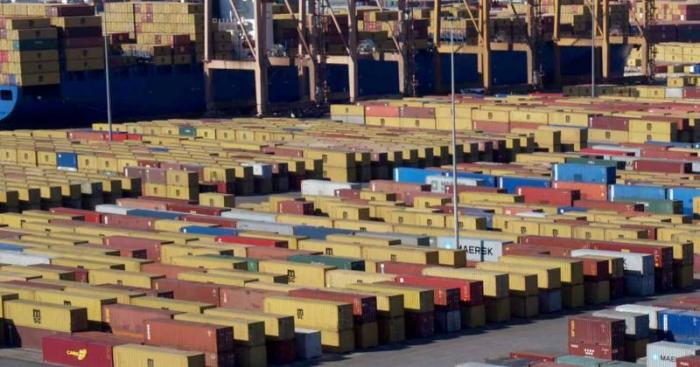 cargo-emporio-exagoges1472654826
