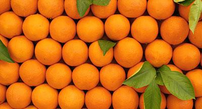 portokali2