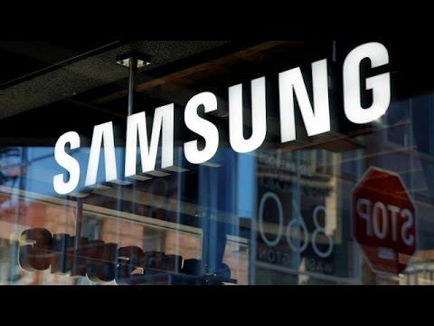 Samsung: «Τίτλοι τέλους» για το Galaxy Note 7