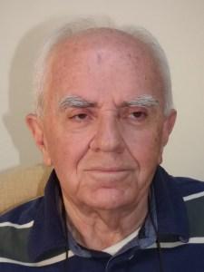 Τη σημασία της στήριξης του τμήματος εθελοντών νοσηλευτριών αναφέρει ο πρόεδρος του τοπικού παραρτήματος γιατρός Γ. Σκαράκης