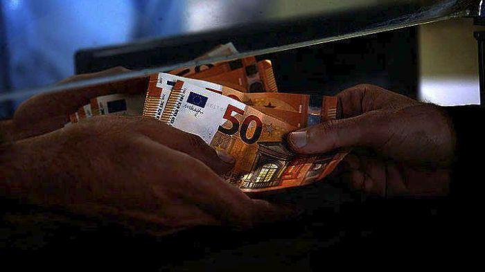 euro,xrimata