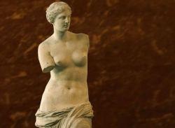 Venus-of-Milo