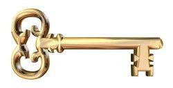 Power_Key
