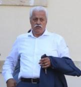 Για τεράστια αύξηση των πιστώσεων που εξασφαλίστηκαν για έργα και επενδύσεις έκανε λόγο ο δήμαρχος Χαράλαμπος Κουκιανάκης