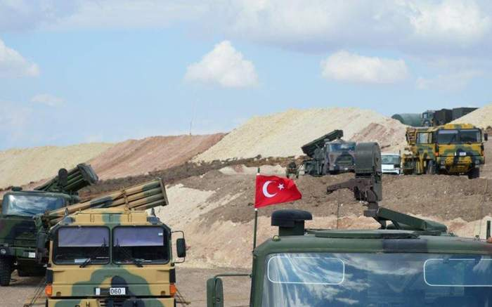 russia-backed-syrian-army-encircling-turkish-troops-in-idlib-thumb-large