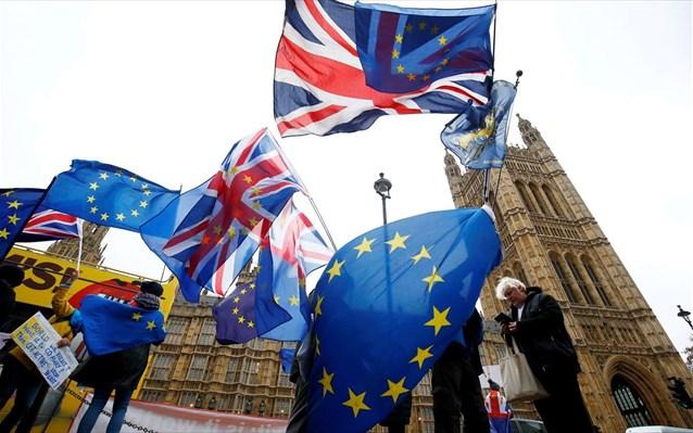 europaiki-enosi-bretania-simaies-brexit