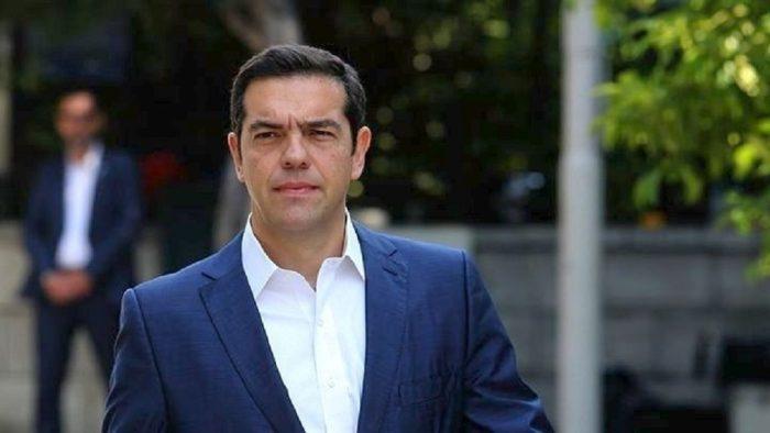 tsipras-1-1021x576