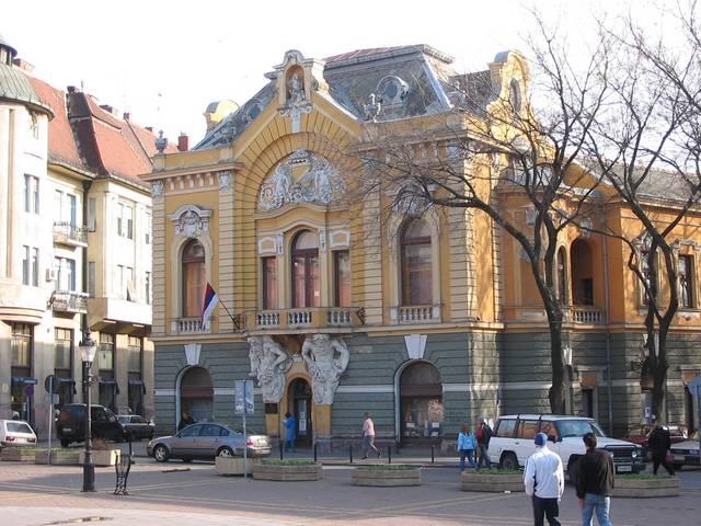 Subotica02