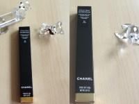 Chanel Stylo Yeux Waterproof Eyeliner