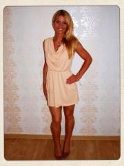 Miss Bremerhaven - Sonja Buddenberg