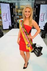 Miss Hannover - Isabel Krämer