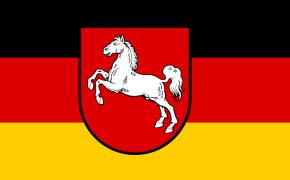 Miss Niedersachsen 2014