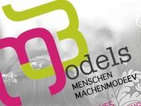 M3 Model Casting