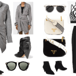 Lyst Collage