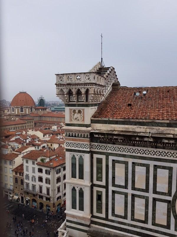 Firenze, Florence, Florenz