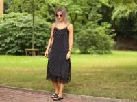 modeblogger aus hannover, fashion blogger, modeblog aus hannover