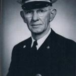 Harry W. Reed (1931-1953)
