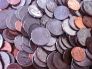 Money, Spend