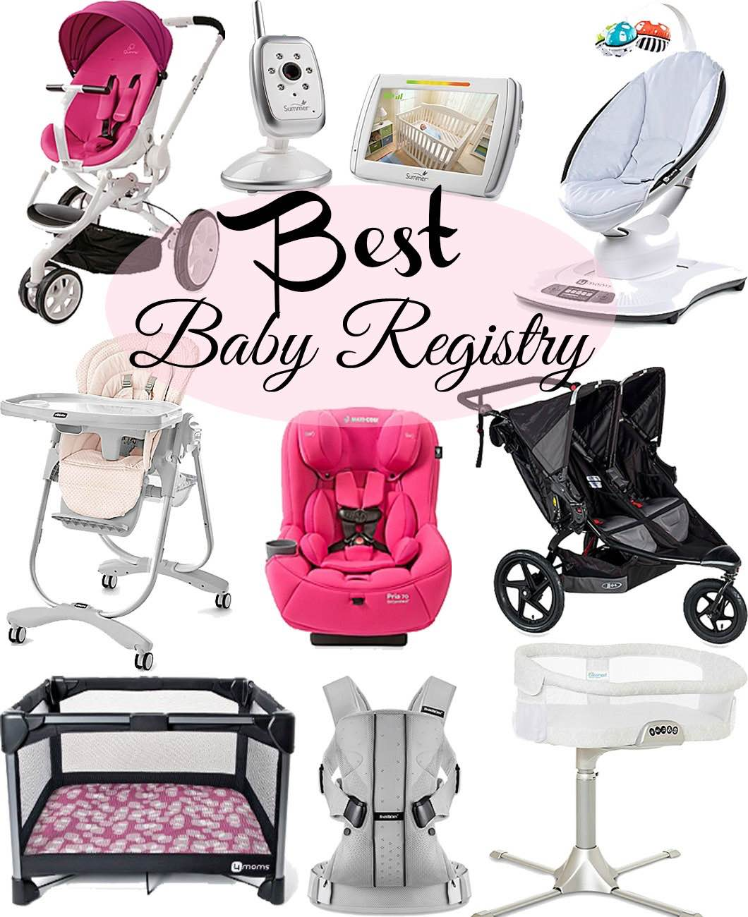 Fullsize Of Buy Buy Baby Registry