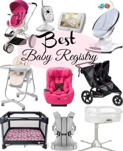 Small Of Buy Buy Baby Registry