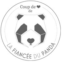 presse-faire-part-mariage-happy-chantilly-blog-fiancee-du-panda