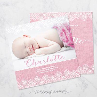 faire_part_naissance_fille-dentelle-lin-classique-mixte-photo-happy_chantilly-2
