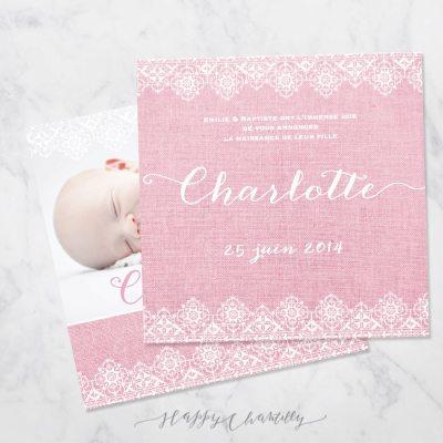 faire_part_naissance_fille-dentelle-lin-classique-mixte-photo-happy_chantilly