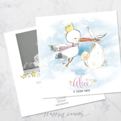 faire_part_naissance_fille-illustration-cigogne-etoile-photo-happy_chantilly