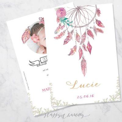 faire-part-naissance-attrape-reve-peinture-aquarelle-illustratrice-happy-chantilly