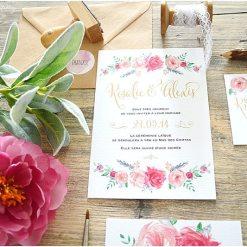 faire-part-mariage-pivoines-fleurs-aquarelle-happy-chantilly
