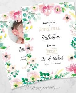 faire_part_naissance-fleurs-glacees-couronne-aquarelle-illustration-peinture-happy_chantilly