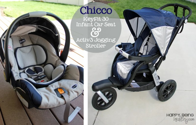 Large Of Chicco Keyfit 30 Infant Car Seat