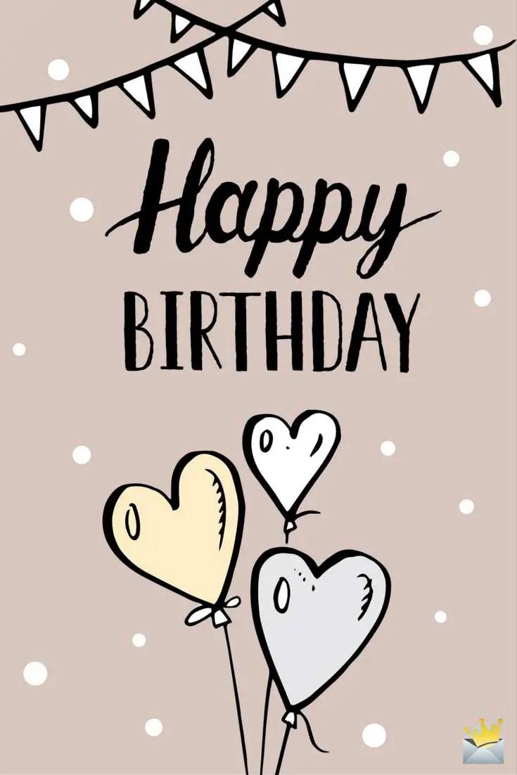 Wonderful Happy That Super Birthday Messages A Female Friend Happy Birthday Lady Pics Happy Birthday Lady S gifts Happy Birthday Special Lady