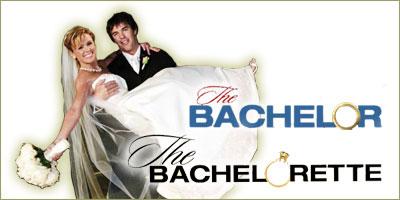 Happy Feet Plus - Jane Meets the Bachelor & Bachelorette