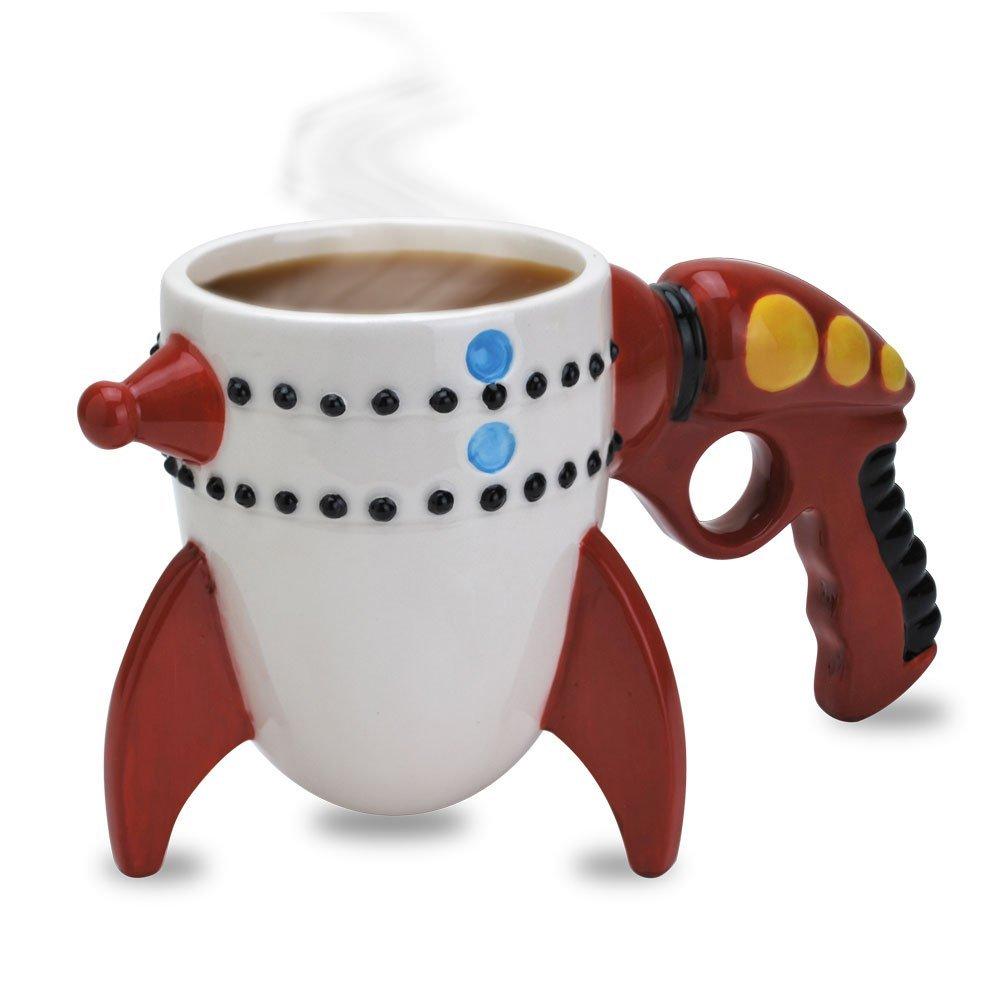 Fullsize Of Interesting Coffee Mug