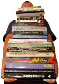 stackofbooks200