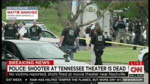 nashville-movie-theater-shooting