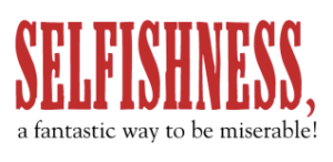 selfless-selfishPicture_65