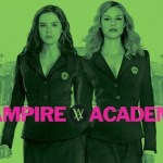 Happy Eternity Discussions: Vampire Academy Review Part 1