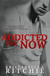 addictedfornow