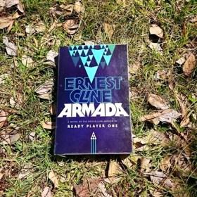 armadareview