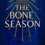 The Bone Season by Samantha Shannon ARC Review: Richly intricate world of clairvoyants