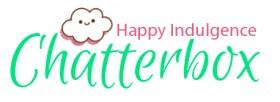 happyindulgence_chatterbox_large